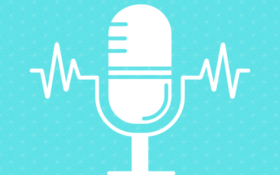 Why Your Business Needs A Podcast?